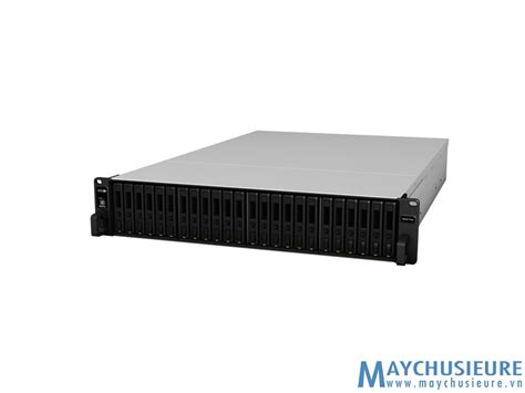 Expansion Units Synology Rx2417sas synology rx1217