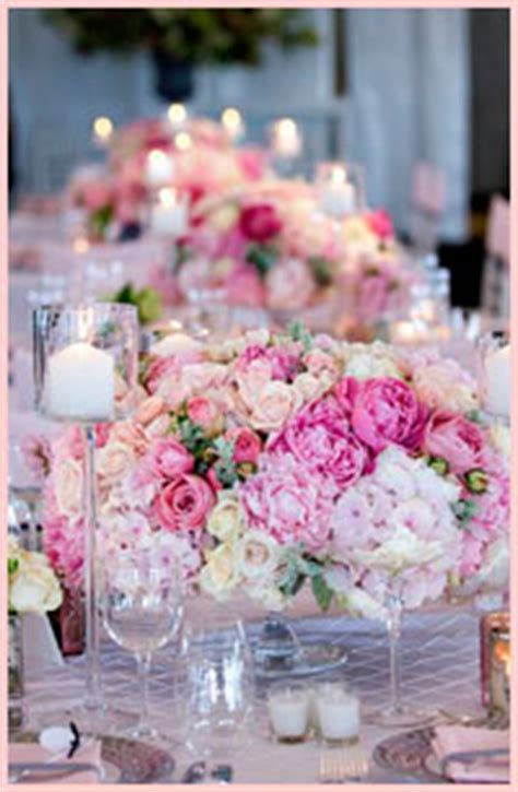 l amour en wedding planner services - Italian Wedding Concept