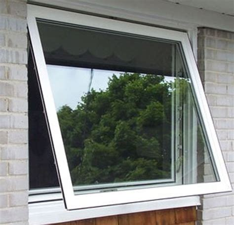 vinyl awning window bertha impact vinyl awning windows eastern architectural