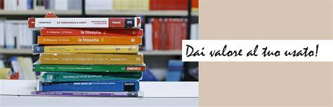 Libreria Fernandez Viterbo - libri a viterbo libreria fernandez