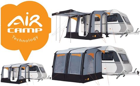 Awnings And Accessories Direct by Caravan Awnings