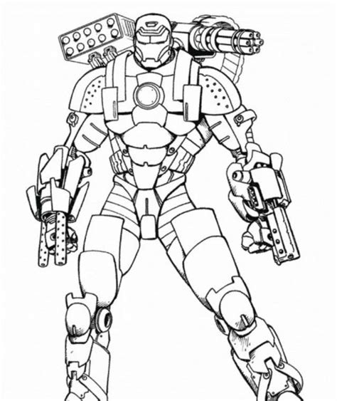 baby iron man coloring pages free printable iron man coloring pages for kids baby face