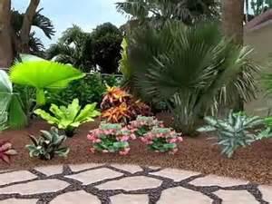 design your own home florida florida landscape design lightandwiregallery com
