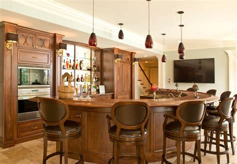 cabinets in columbus ga lowes columbus ga for a traditional home bar with a drinks