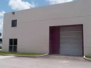 Rent A In Miami Warehouse For Lease Rent Miami Florida 33186 Kendall