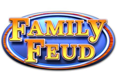 Family Feud A Texas Sized Horrible Answer 97 7 Qlz Family Feud Editable