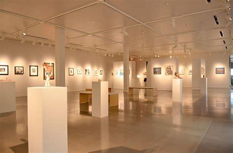 art gallery kishwaukee college