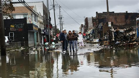 section 8 long island ny in sandy s wake flood zones and insurance rates re