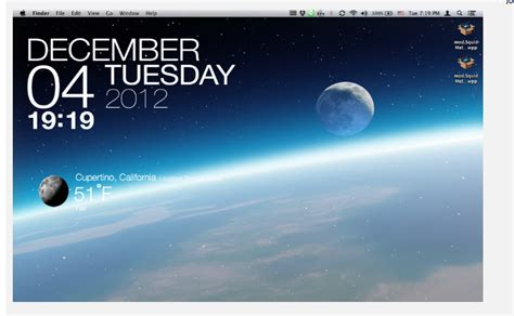 live wallpaper for the mac live wallpapers for mac