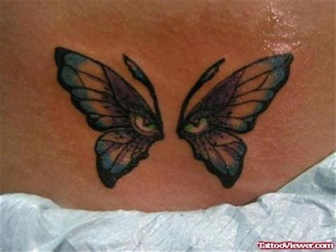 tattoo butterfly eyes tattooviewer com tattoo design ideas discussions and