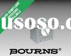 bourns shunt resistor resistor 100 ohm resistor 100 ohm manufacturers in lulusoso page 1