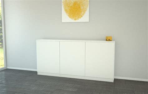Schublade 25 Cm Tief by Sideboard 25 Cm Tief Bestseller Shop F 252 R M 246 Bel Und
