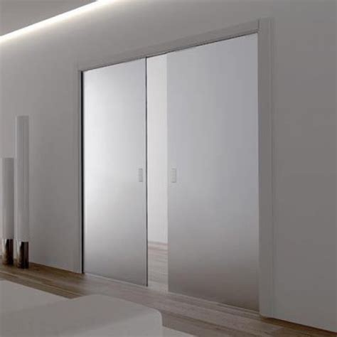Interior Doors With Frosted Glass Inserts Interior Pocket Doors With Glass Inserts Billingsblessingbags Org