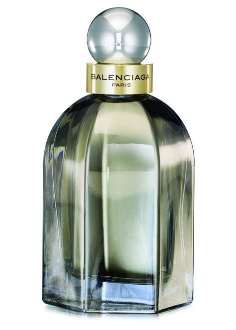 balenciaga l edition reflets balenciaga perfume a fragrance for 2014