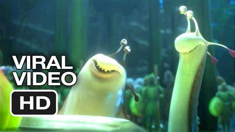 epic film rotten tomatoes image gallery epic slugs 2