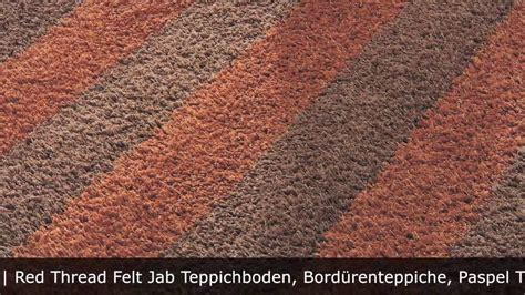 Teppich Gã Nstig Kaufen by Teppich Kaufen G 252 Nstig Deutsche Dekor 2017