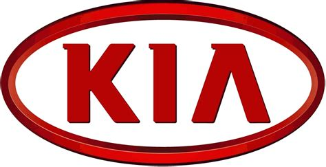 Kia K Logo Redirecting