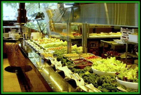 del amo fashion center brings vegas seafood buffet