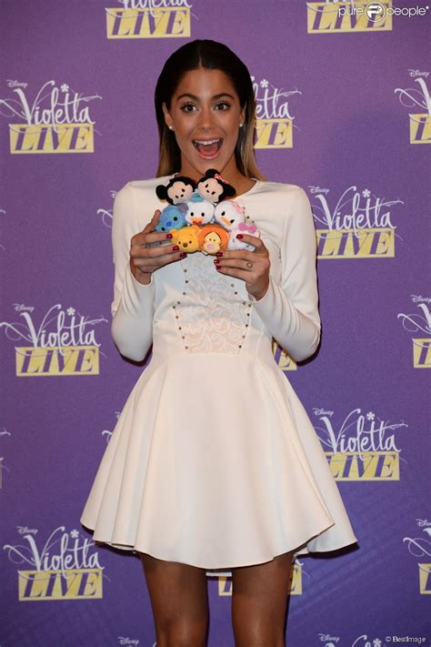 martina stoessel 2015 martina stoessel photocall violetta live 2015 224 milan