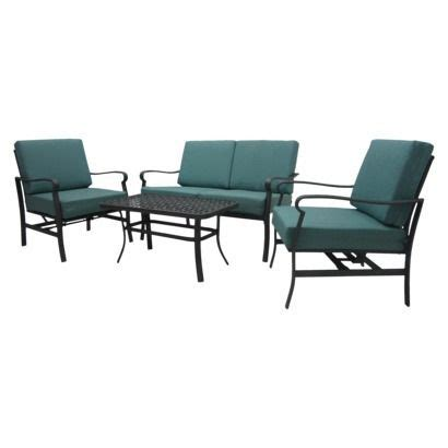 outdoor furniture hawthorn thrs hawthorne patio furniture coll blue target fab finds furniture patio