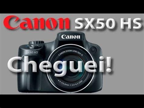 canon powershot sx50 hs #restertech s04e01   doovi
