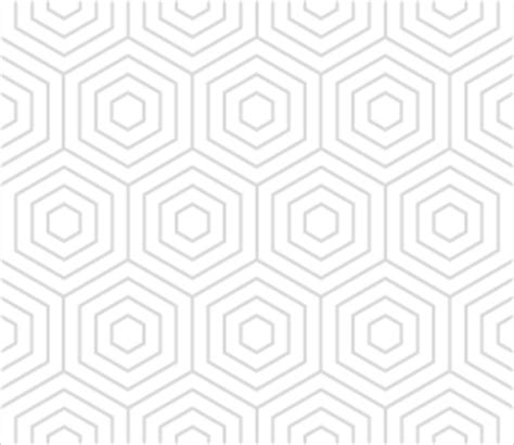 seamless pattern cs5 hexagons seamless patterns iconshow