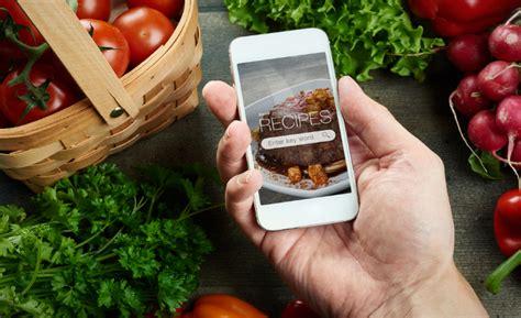 app per cucinare app android ios e windows phone gratis per coppie due