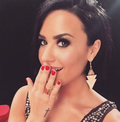 confident by demi lovato meaning what does quot cool for the summer quot by demi lovato mean the
