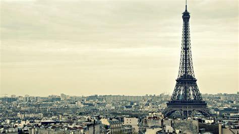 wallpaper laptop kota paris eyfel kulesi paris binaları masa 252 st 252 arka plan resimleri