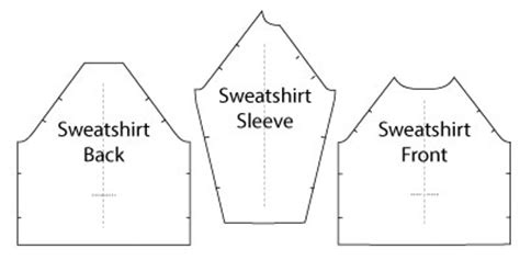 how to sew a raglan sleeve knitting image gallery sewingpattern