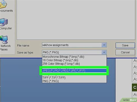email en format jpg 3 mani 232 res de convertir un document word en un format jpeg
