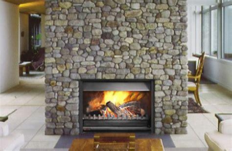 Jetmaster Fireplaces by Jetmaster 1200 Open Fireplace Woodpecker
