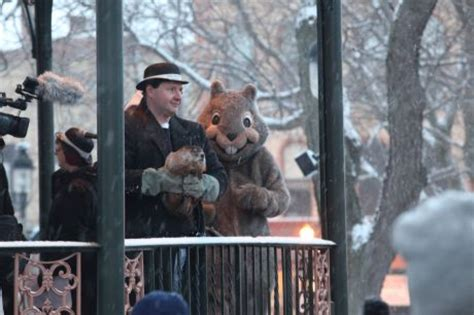 groundhog day woodstock heretic rebel a thing to flout groundhog day again in