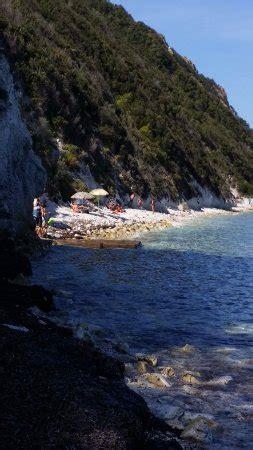Island Mba Review by Sottobomba Portoferraio Taliansko Recenzie