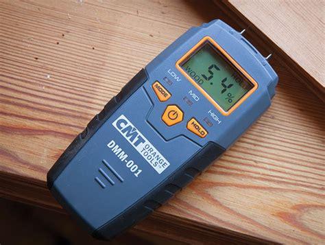 cmts inexpensive moisture meter popular woodworking
