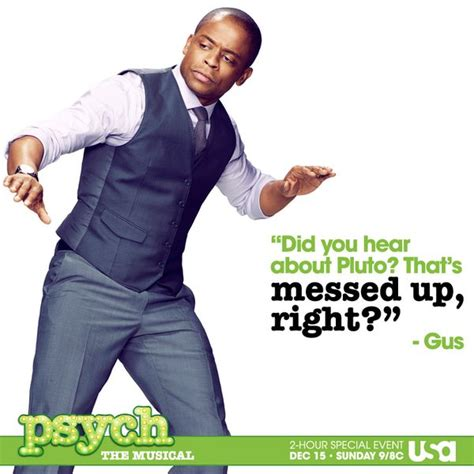 psych quotes psych best friend quotes quotesgram