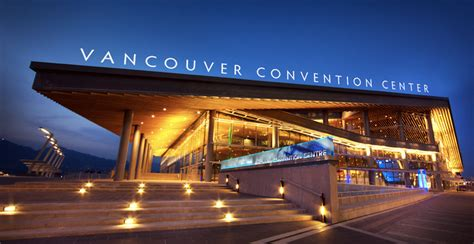 event design jobs vancouver exhibition stands in vancouver