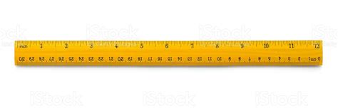 printable yellow ruler list of synonyms and antonyms of the word ruler