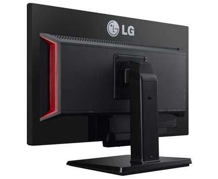 Monitor Gaming Lg image gallery lg gaming monitor