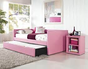 Daybed Modelleri Daybeds With Pop Up Trundle Homesfeed