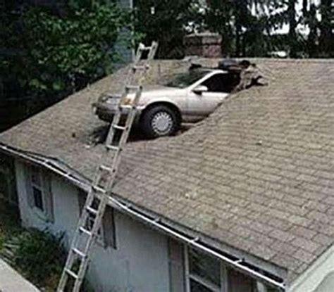 housing crash car crash photos 2013 funny car crash