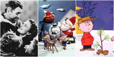 christmas films 27 classic christmas movies best holiday films ever