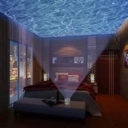 light projector for room waves projector daren waves light