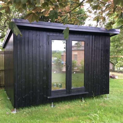 eco friendly shed options mother earth news