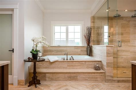 step up bathtub step up to tub bathroom traditional with double shower transitional roman tub faucets