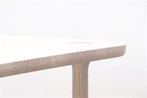timeless furniture kt 1 table timeless interior design