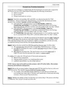 Free printable medical worksheets and free spelling worksheets