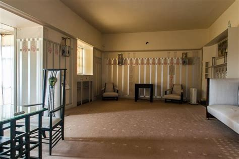Interior Design For Family Room - the hill house helensburgh history amp photos historic argyll guide