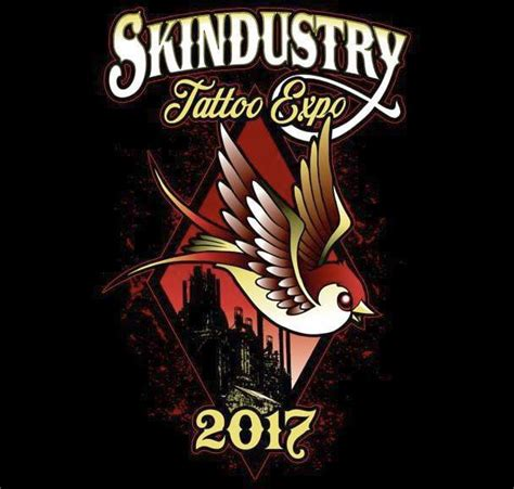 tattoo convention 2017 pa 2017 skindustry tattoo expo lehigh valley tattoo
