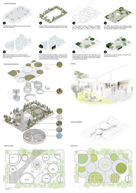 jee architecture diagram best 25 planning ideas on design